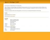 Bild Egerer & Tandogan GmbH