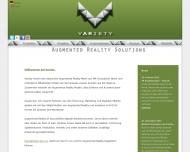 Bild Variety AR labs