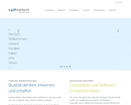 Bild eXXcellent solutions