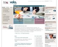 Bild VOKS GmbH