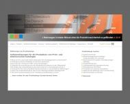 Bild FinalCatalogs GmbH