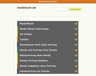 Bild medimart GmbH