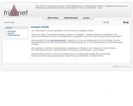 Bild trianet GmbH