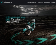 Bild sitewaerts GmbH