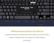 Bild Rentner-ins-Netz.de