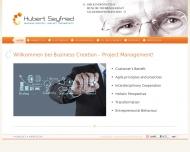 Bild Webseite  Neubeuern