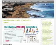 Bild PSL kaufmännische Softwarelösungen Christof Plehn