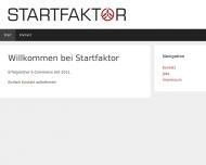 Bild Startfaktor GmbH