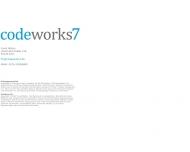 Bild codeworks7