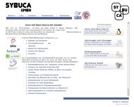 Bild Sybuca GmbH