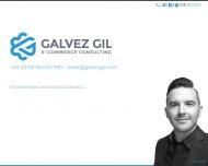 Bild eGadgets - E-Commerce Fullservice