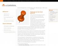 Bild m3websolutions