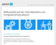 Bild Jekosch IT Service
