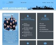 Website Compositiv
