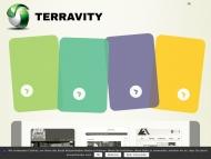 Bild Terravity UG (haftungsbeschränkt)