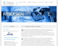 Bild iTech Services and Solutions