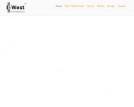 Bild K-West GmbH ? IT-Prozessmanagement und IT-Sicherheit für mittelständische Firmen