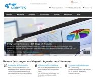 Bild AIRBYTES GmbH