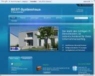 Bild BEST-Systemhaus