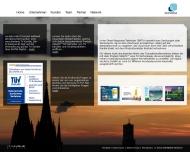 Bild Sonalba GmbH