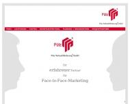 Bild Pütz Verkaufsförderung GmbH