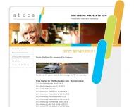 Bild abocaj Personaldienstleistungen GmbH