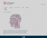 Bild DGProject