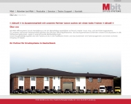 Bild M bit Office Systems GmbH & Co. KG
