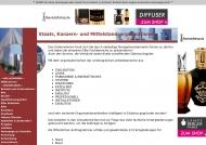 Bild Institutionprojects-db