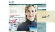 Bild Insite- Interventions GmbH (Unternehmensberatung), Ffm