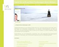 Bild BFI Bremer Factoring und Inkasso-Kontor GmbH