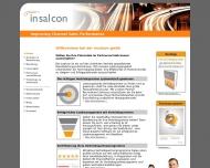 Bild insalcon GmbH