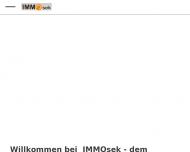 Bild Webseite EM Endresmedia Nürnberg