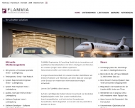Bild Flammia Engineering & Consulting GmbH