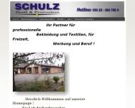 Bild Webseite  Esche
