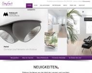 Bild Seyfert Licht+Design