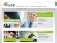 Bild ARVEO GmbH