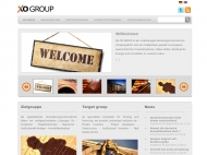 Bild XO GROUP (R:XO GmbH & Co KG, E:XO GmbH u Co KG)