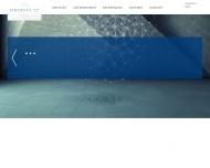 Bild SIEGNETZ.IT GmbH