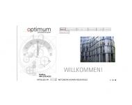 Bild Optimum Personalservice GmbH
