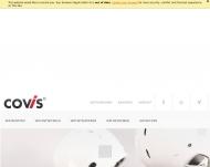 Dr. Glinz COVIS GmbH