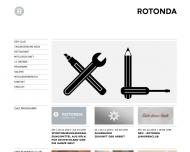 Bild Rotonda Business-Club