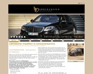 Bild Vaks Mietwagenunternehmen