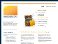 Bild Handelsmann&Tesmer Unternehmensentwicklung