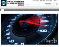Bild TOPOS Verlag & Marketing GmbH