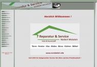 Bild Reparatur & Service Norbert Mickeleit