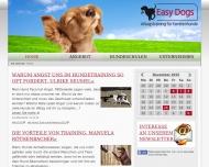 Bild Easy Dogs