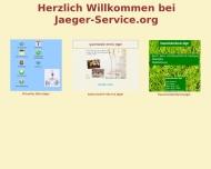 J?ger-Services