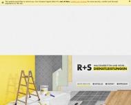 Bild R+S Dienstleistungen