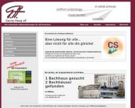 Georg Heeg eK - Softwarel?sungen f?r alle Bereiche